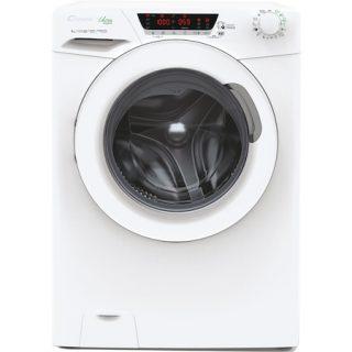 Masina de spalat rufe Candy Ultra Hygiene HE 129TXME/1-S